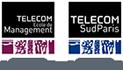 Télécom Ecole de Management ou Télécom SudParis